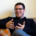 Eric Ries: Whatever You Do, Make the Customer King