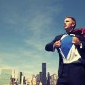 Be a Customer Service Hero on Social Media
