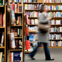 Top 10 Sales Books of All Time