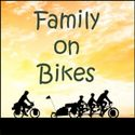 Nancy Sathre-Vogel | Family on Bikes
