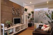 Suitable TV Corner Cabinets Living Room