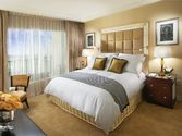 Traditional Master Bedroom Design Ideas