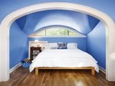Master Bedroom Ceiling Design Ideas