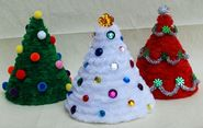 Finding Some Fancy Christmas Craft For Kids To Enjoy And Make