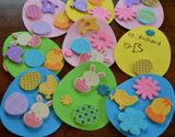 Easter Crafts For Kids To Enjoy During The Happy Celebration