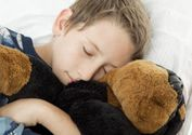 Bedwetting Problem: What Causes Bedwetting in Adults?