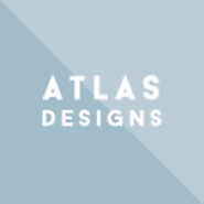 Atlas Designs | Tumblr Themes