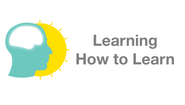 Learning How to Learn: Powerful mental tools to help you master tough subjects - Course Videos, Lectures, Quizzes | C...
