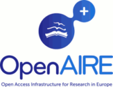 Open Research Data: Implications for Science and Society