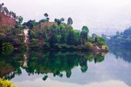 Top 10 Places to visit in Nainital - Things to do, itineraries, photos and maps | Tripoto