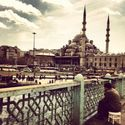 Turkey Itineraries | Holidays, Maps and Guides of Turkey lasting between 1 and 30 days | Tripoto