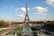 France Itineraries | Holidays, Maps and Guides of France lasting between 1 and 30 days | Tripoto