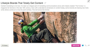 Add List.ly To Your List of Content Curation Tools