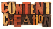 26 Ways to Create Social Media Engagement With Content Marketing