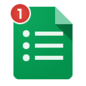 Form Notifications - Google Forms add-on
