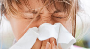 Five easy home remedies to treat sinus problems