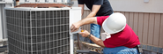Fort Collins Heating and Air Conditioning - FoCo Plumbing