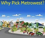 The Guide to Metrowest Massachusetts Real Estate