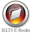 The ten most common ielts speaking errors