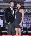 John Abraham to Star Opposite Shruti Haasan in Welcome Back, But why Unwilling to kiss her Lips