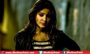 NH10 Review, Anushka Sharma Love Journey Goes Blood Journey