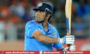 ICC World Cup 2015; India Beats Zimbabwe by 6 Wickets