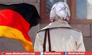 German Court Allows Muslim Teachers to Wear HeadScarves
