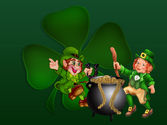 Happy St Patricks Day Images, Pictures and Wallpaper 2015
