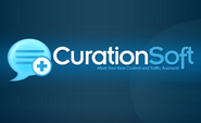 Best Content Curation Software | Free Content Curation Tool | Aggregator Software for blogs & Wordpress