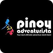 Mervz | Pinoy Adventurista
