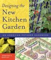 """Designing the New Kitchen Garden"""