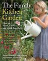 """The Family Kitchen Garden"""