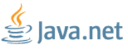 Welcome | Java.net