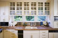 How You Can Organize Your Kitchen Cabinets in 5 Steps