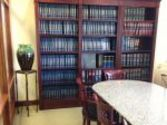 Law Office Space | Shared Law Office | Law Office Sublease