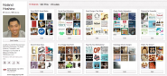 12 ways to use Pinterest for your nonprofit