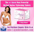 Natural Vagina Tightening Products, Tablets - Adult, Services - Stanwood, Washington, United States - Kugli.com