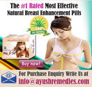 Herbal Breast Enhancement Pills, Supplements For Women - Health, Services - Stanwood, Washington, United States - Kug...