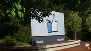 Facebook Acquires Online Shopping Curation Site, The Find