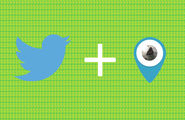 Twitter Confirms Periscope Acquisition via Retweet