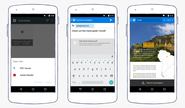 Dropbox for Android Gets a PDF Viewer and Text Search