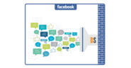 Facebook Finally Lets Its Firehose Be Tapped For Marketing Insights Thanks To DataSift