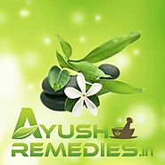 Ayush Remedies Launches a Website for Indian Customers to Buy Herbal Products Online