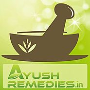 AyushRemedies.in Started Cash on Delivery Facility on Its Products for Indian Customers