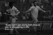 Rahul Dravid- The Legendary Wall - Trending On India | Facebook
