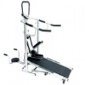 Gym & Fitness Equipments to stay active