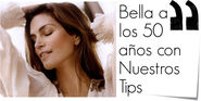 Actualizaciones para Beauty Trends 2015