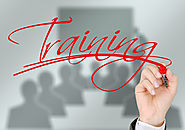 Reasons you need sales training consultancy