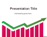 Business Growth PowerPoint Template | Free Powerpoint Templates