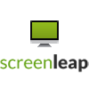 Free Screen Sharing | Screenleap